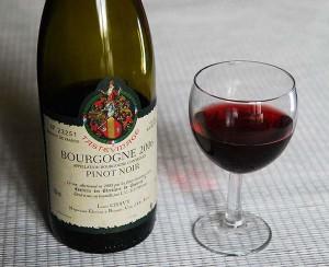Organisation Séminaire Bourgogne